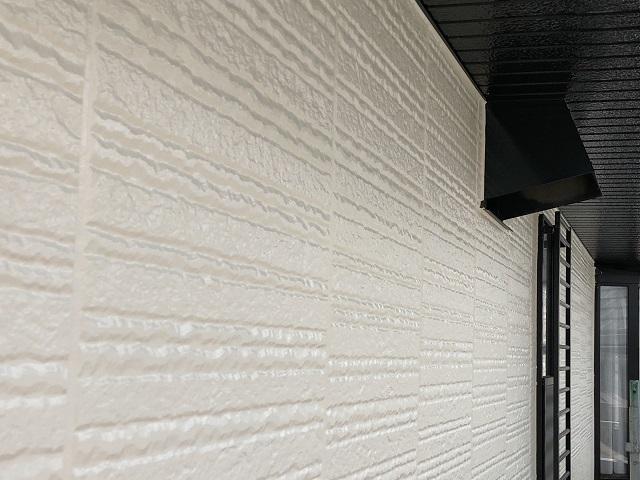 外壁 サイディング