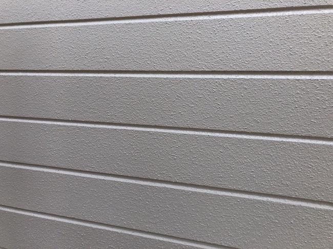 伊賀市 外壁塗り替え 完工